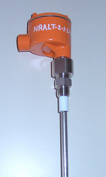 capacitance probe_edited.jpg