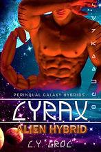 CYRAX book 77_page-0001.jpg