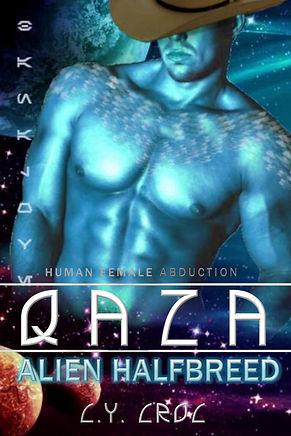 QAZA book 44.jpg