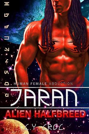 Taran book 22.jpg