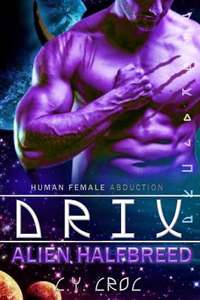 Drix book 33.jpg