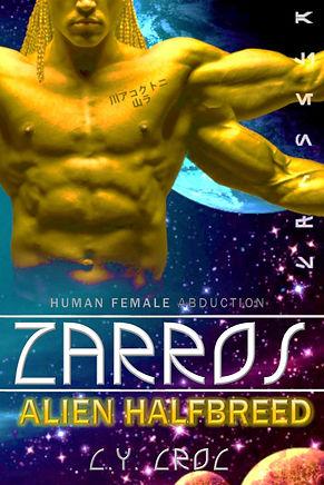 ZARROS book 55.jpg