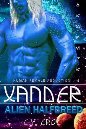 Xander book 11.jpg
