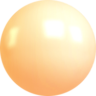 3D%2520Ball_edited_edited.png