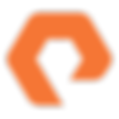 pure-storage-purchases-100-patents-from-
