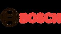 simbolos-lavavajillas-bosch (1).png