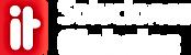 Logo itsg Blanco_2x.png