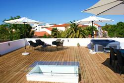 Casa do Largo Top Holiday Home Villa