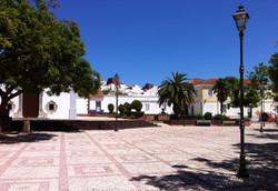 Algarve Portugal Vakantiehuis Villa Huur Villas.JPG