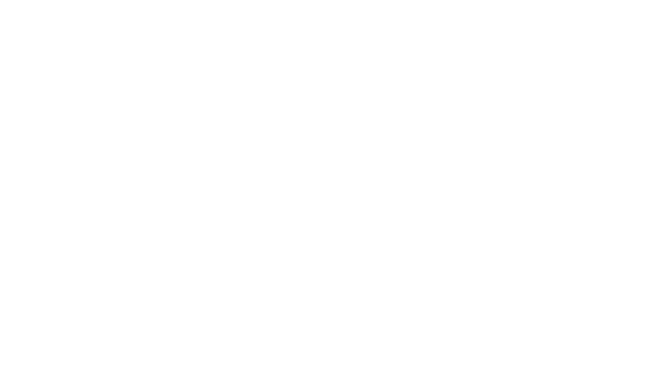 Sotelo Legal Associates