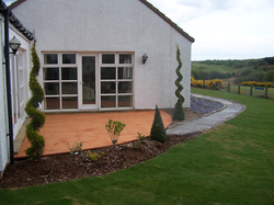 landscaping-gal9