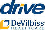 drive-devilbiss_edited.jpg