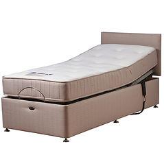 richmond bed.jpg