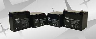 flexel batteries.jpg