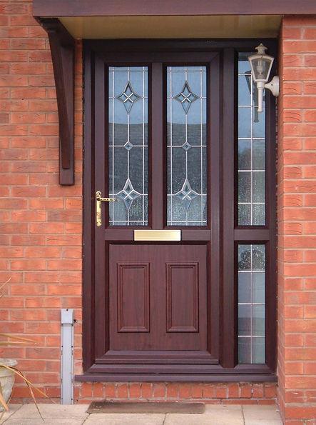 residentialdoors.jpg