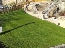 landscaping-gal5