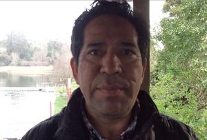 Pedro Fuentes - Ingemac