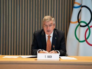 El COI y el IPC elogian el compromiso y las optimizaciones fundamentales en los planes de París 2024
