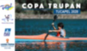 Copa Trupan 2020 - Tucapel.png