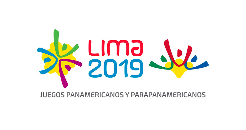Lima2019