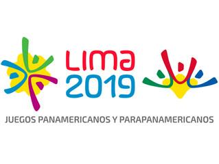 COPAL confirma que #Lima2019 Remo y  Canotaje se harán en Paracas