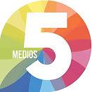 logo canal5 medios.jpg