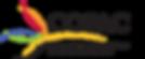cropped-logo-copac-1.png