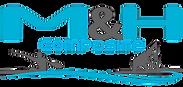 logo m&h composite