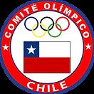 Comité_Olímpico_de_Chile_(2014).svg.png