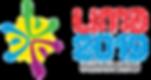 Lima_2019_logo.png