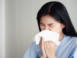 El coronavirus fuerza el aplazamiento de los campeonatos asiáticos