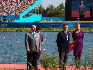 Conmoción Mundial por fallecimiento de Joao Tomasini, Presidente de la Copac a raíz del Covid-19