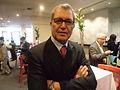 Pedro Vega maureira.jpg