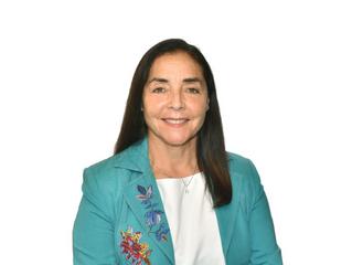 Mónica Hernández Carreño es la nueva presidenta del Paracanotaje del continente americano