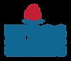 Logo sedetec ufrgs-01.png