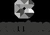 criterio novo logotipo-05.png