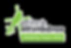 Children's_Air_Ambulance_Logo_edited.png