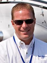 John Kleunker
