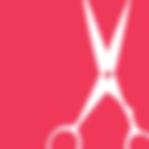 tailor jlt dubai Tailor JLT, Alterations, Tailoring, Hems