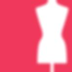 tailor jlt dubai Tailor JLT, Alterations, Tailoring, Hems, Uniform, Tapering, Stitching, Zipper Replacement,
