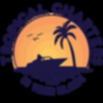 TCVI-logo.png