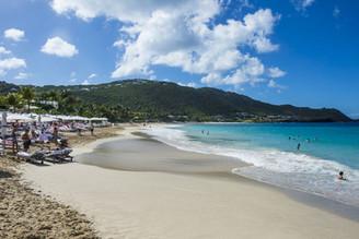 st barth beach.jpg