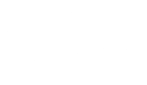 welcome-to-paradise-white.png