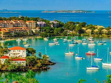 Cruz-Bay-St-John-US-Virgin-Islands.jpg.i