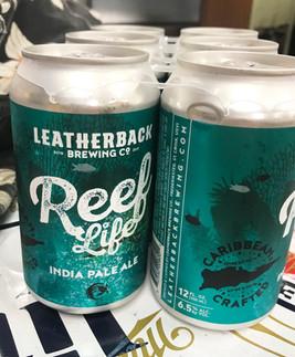 reef life beer.jpg