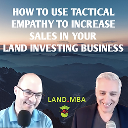 How-to-use-tactical-empathy-to-increase-
