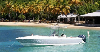 st-thomas-boat-rental-charter-intrepid-w