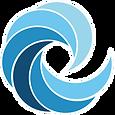 cvi-logo-white-outlines.png
