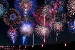 st barths fireworks.png
