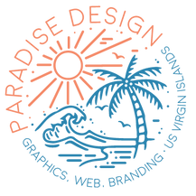PD-logo-coral-blue.png